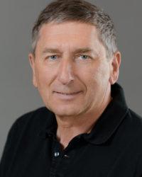 Ing. Helmut KOTZIAN