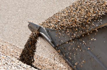 Sand und Schotter_Ing. Helmut KOTZIAN GmbH