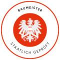 Staatlich geprüft_Ing. Helmut KOTZIAN GmbH